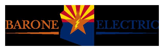 Barone Electricians Phoenix AZ